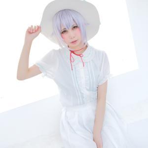 ひのきおさん_20180603_Sweet sweetS-15