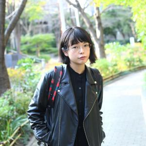 ナマダさん_20180110_Roppongi