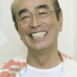 志村けんさんの訃報・・・予想していなかった事で