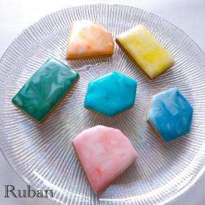 NEW【募集】オンライン★グレーズ&クリアアイシングレッスン