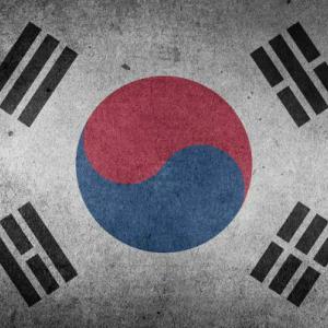 【※在日】韓国人と結婚しようとした男、もの凄いことになる。これはヤバい・・・