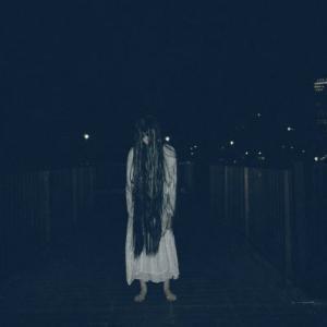 【不気味】『夜道で見たマネキンの話』が怖すぎる・・・