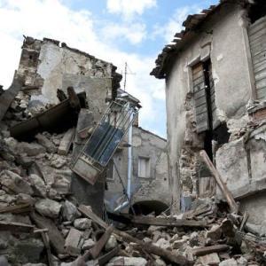 【実話】熊本地震があったとき、実際にあった事件がヤバすぎる・・・