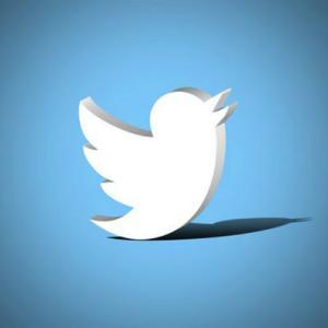 【これマジ?】Twitterやってる人、ちょっとこれ見てくれ→