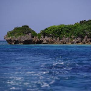 【カッパ事件】昔本当にあった五島列島の河童事件、知ってる?警察の調書にも記載された