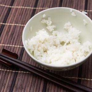 【不思議で面白い】この食器でご飯を食べて美味しいと感じたら・・・