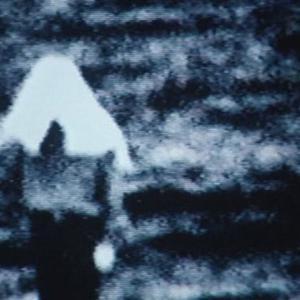 【こっわ】『宮崎勤事件』の時に目撃された、宮崎の幽霊みたいな奴の話が怖い