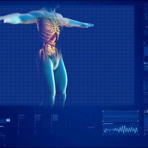 【衝撃】「うわーー!!」遺体を解剖してたら心臓が動き出した