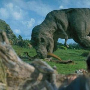 【UMA】日本の山に恐竜おった!!!