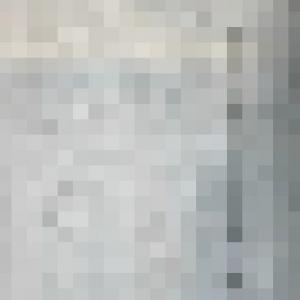 【※画像】新聞に載ったこの『謎の老婆』の話、これってガチで幽霊じゃね?