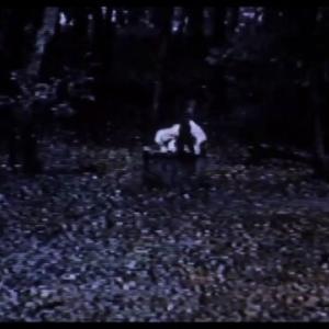【恐怖】リングのモデルになった人の墓に肝試しに行った時の話です