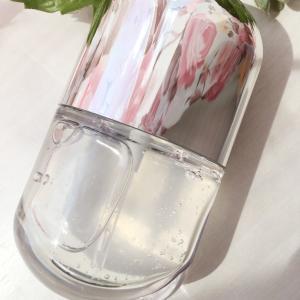 8月23日に新発売されたばかりのイプサ  セラム0←ゼロ洗顔後すぐにつけるセラム。...