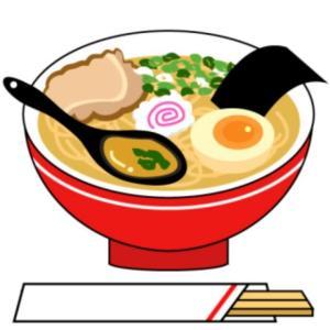 《拉麺放浪記》京都市編1