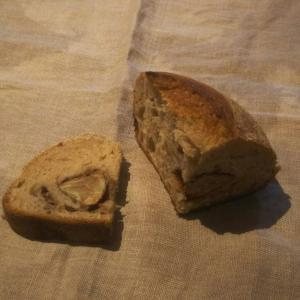 価値観を変えるパン