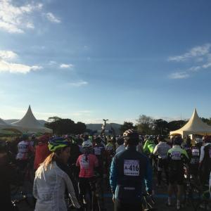2021年鹿児島県内の自転車ロングライドイベント(2021年6月20日時点)