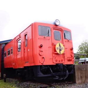 テツ散歩♪ ぶらっと( 26 ) 鉄道員(ぽっぽや)の駅-北海道