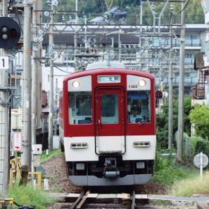 終点駅テツ(261)ぐるりと近鉄/南海 15 王寺駅 その2-奈良県
