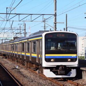 終点駅テツ(268)香取駅-千葉県