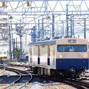 終点駅テツ(282) 長野駅 その1-長野県
