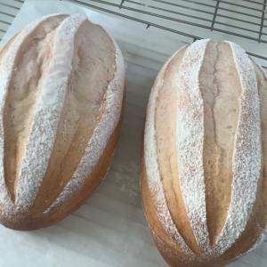 酷暑による教室でのパン作り対処法