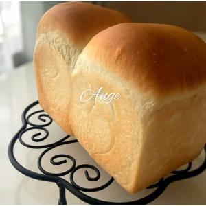9月からパン講師3名体制