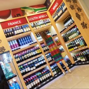 マレーシアのジョホールバルでお酒をお得に買う方法。酒税を値切った件を報告します。