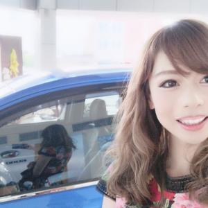 マレーシア・ジョホールバルで車を購入③ショールームに行って見た!