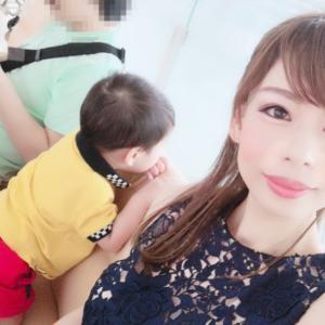 日本に帰国。発達遅延の2歳2ヶ月歩けない息子がMRIを受けた結果・・・。