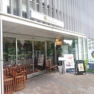ワンズ ガーデン【川崎武蔵小杉発:本格的に見立てた中華料理を気軽に味わえるレストランとは?】