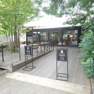 モキチ フーズガーデン【湘南茅ヶ崎発:醸造会社が運営するお洒落なビアレストランとは?】