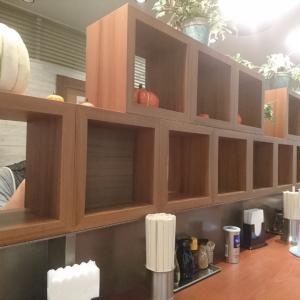 らーめん石狩【湘南平塚発:大衆中華料理店がタンタンメンを作るとこうなるという一例とは?】