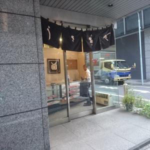 うさぎや【東京日本橋発:東京3大どら焼きの流れをくむ人気和菓子店の攻略法とは?】