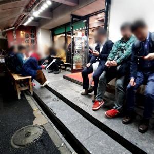 吉村家【神奈川横浜発:家系ラーメンが受け入れられるようになったきっかけの一杯とは?】