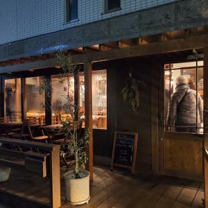 レ ファーブル ボンジュール【湘南鎌倉発:瞬く間に人気店へと登り詰めたビストロ料理店とは?】