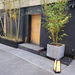 鳥しき【東京目黒発:日本一と謳われる焼鳥店のテイクアウトに掛ける想いとは?】