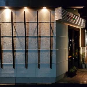 ビストロ ボンノ【神奈川県横浜発:徳島(阿波)の料理を提供するお店のテイクアウトグルメとは?】