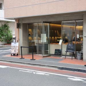 バゲットラビット【東京自由が丘発:有名女優も愛するしっとりモチモチのパンとは?】