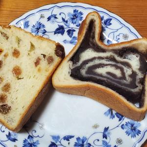 なんすかぱんすか【東京原宿発:有名パン店出身のオーナーが手掛ける裏原宿に佇むパン屋とは?】