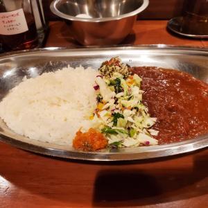 ポークビンダルー食べる副大統領【東京渋谷発:酸味と辛みと旨味を調和させたカレーとは?】