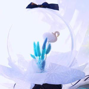 ◆梅雨明け早々の猛暑ですね〜。海に行きたくなっちゃうな。さて、ふわふわぷるぷるのフラワ...