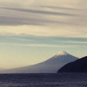 雲見浅間神社