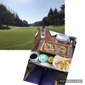 goto利用で栃木へゴルフ