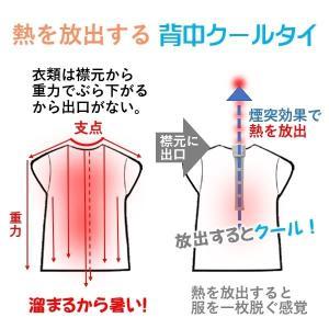 衣類の常識を変えると熱中症予防!脂肪を燃やし痩せる!若返る効果も!