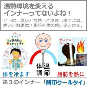 熱中症対策に!気化熱を逃がすと体を冷ます!3割の人しか知らない方法