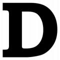ディープキング ラジオNIKKEI賞2020サイン