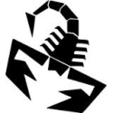 ジナンボー ジャパンC2019サイン