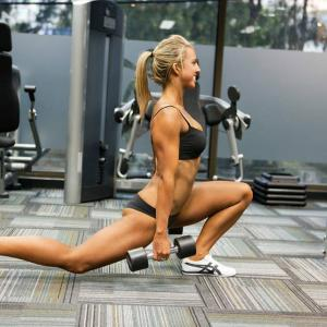 ユニラテラルトレーニングの効果と注意点