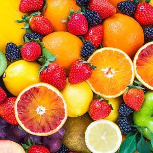 炭水化物(糖質)を摂るベストのタイミングは