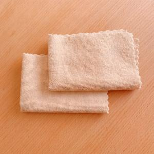 たかが雑巾、されど雑巾、侮れなかった激落ちくん。