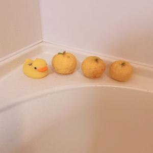 お風呂は聖域、パワースポットとして整える。